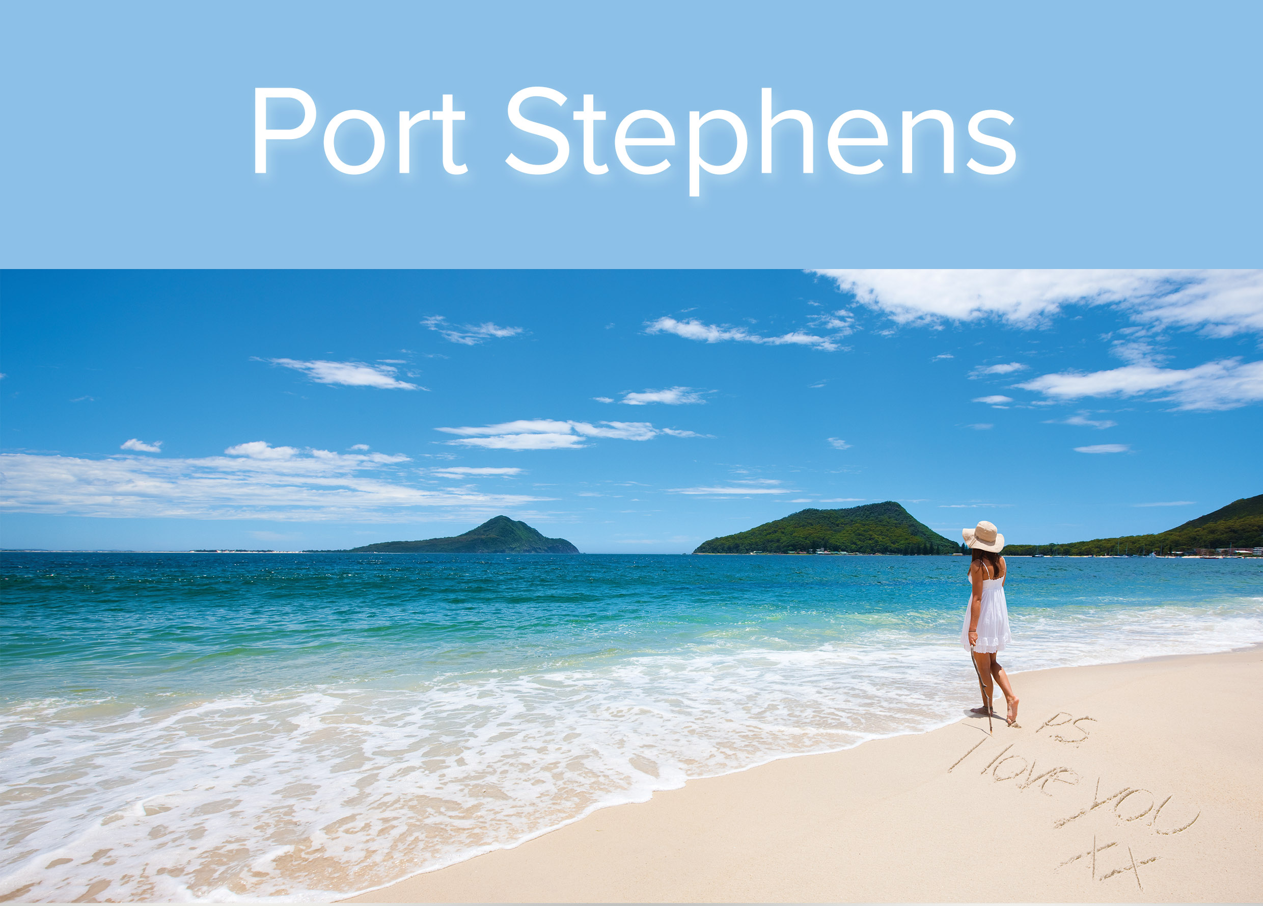 Port Stephens box.jpg