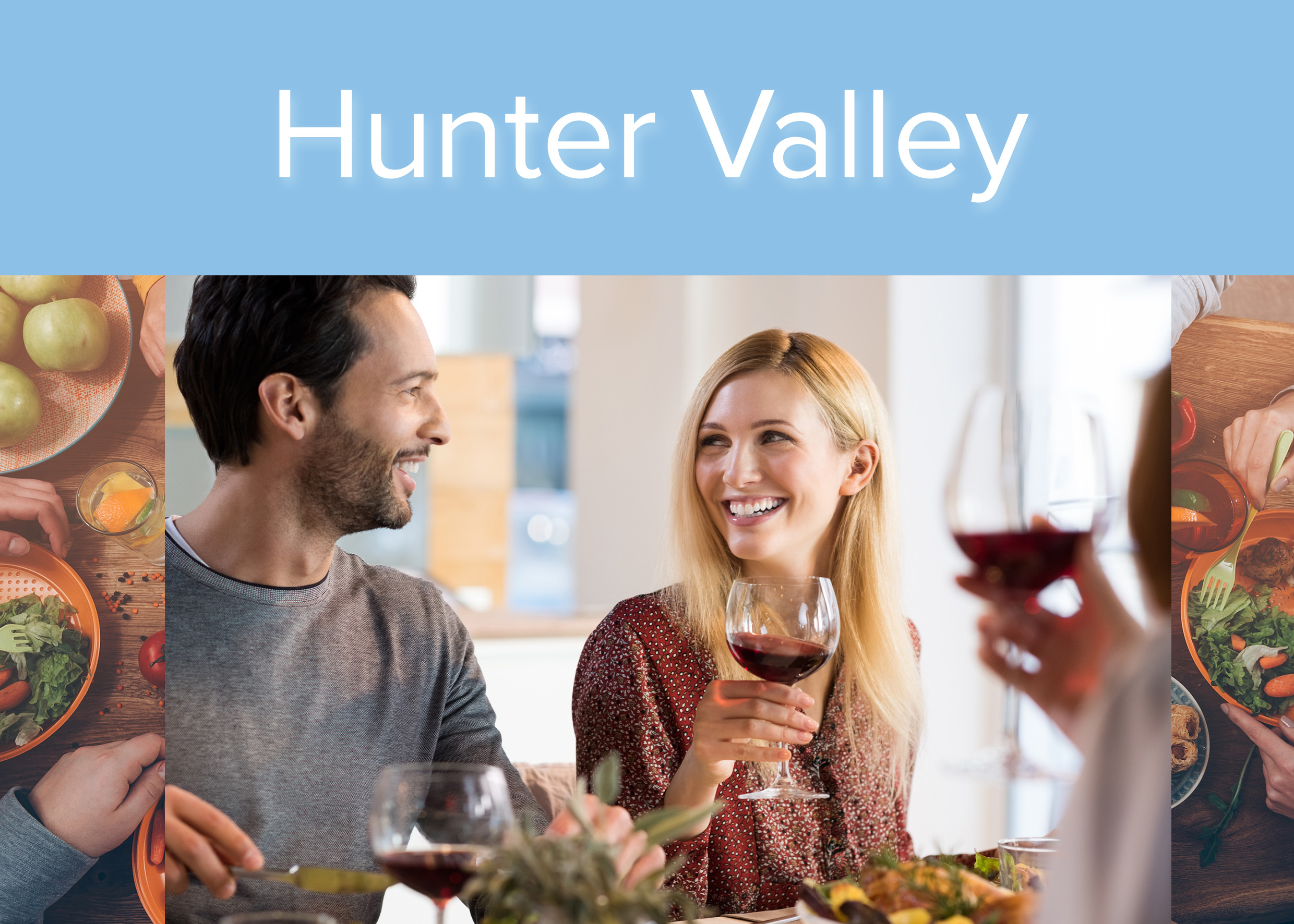hunter valley box.jpg