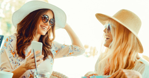 Sydney Eastern Beaches - Adina Apartments Hotel Coogee 2 nights accommodation, return airfaresex Mudgee or TareeStarting from $389 per person twin share★★★★