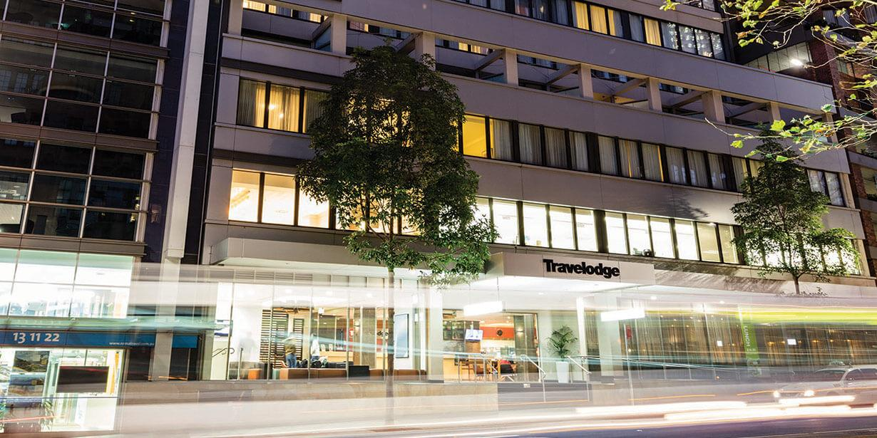 travelodge-wynyard-sydney-hotel-exterior-2-2015.jpg