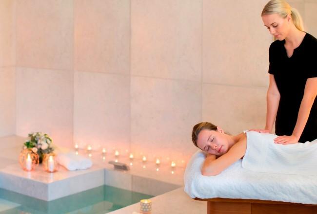 Massage-Gallery-1-1300x880.jpg