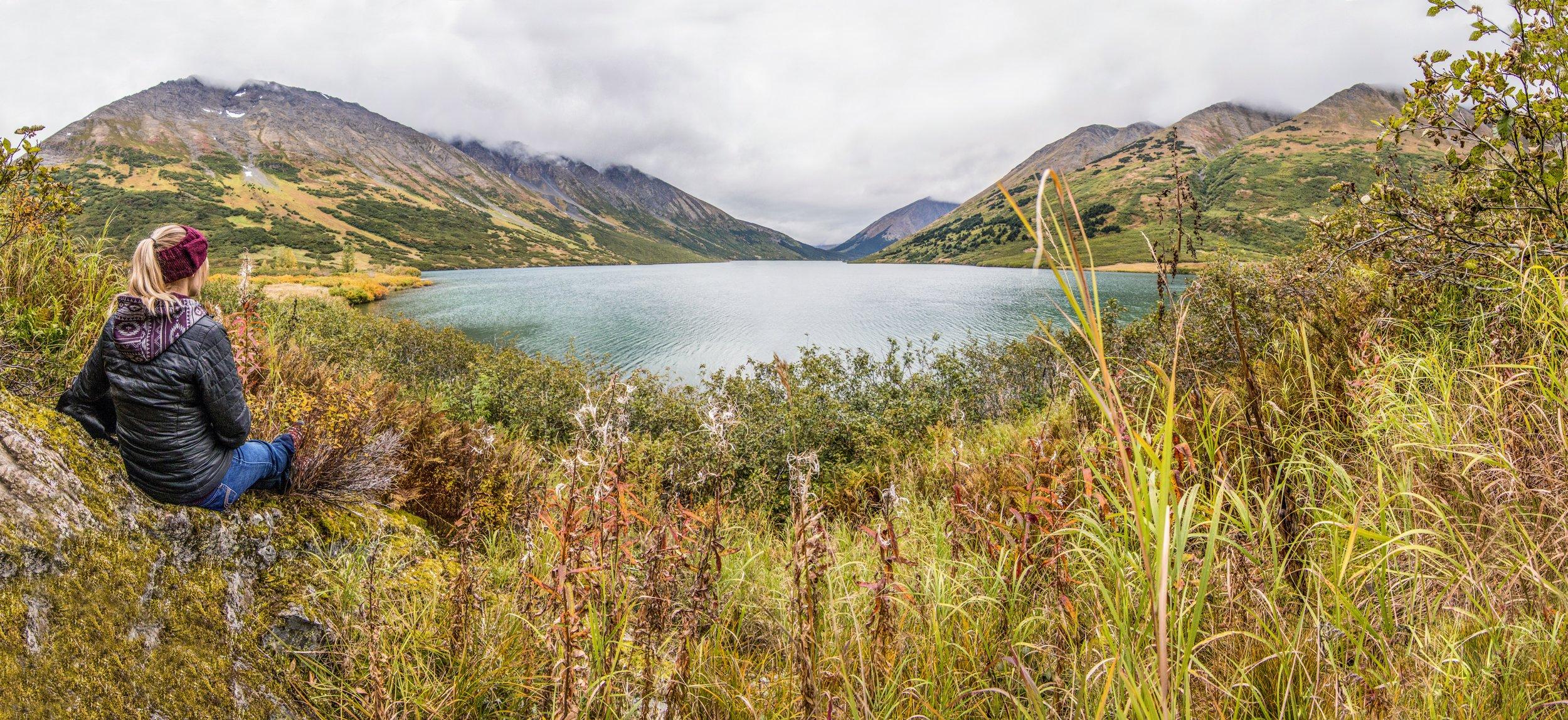 Crescent Lake Pano.jpg