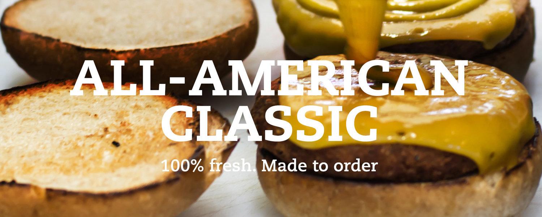 All-American-Classic(1920x771).jpg