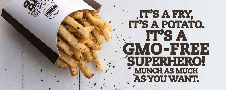 FB_GMO-free-fries(1920x771).jpg
