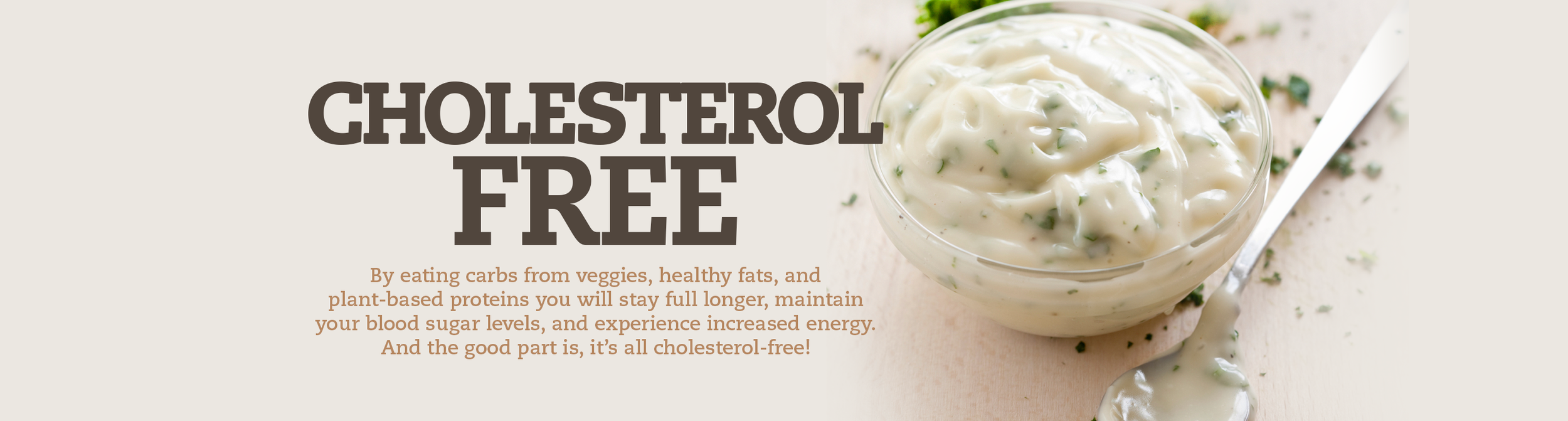 website_01-AboutUs_cholesterol-free.png