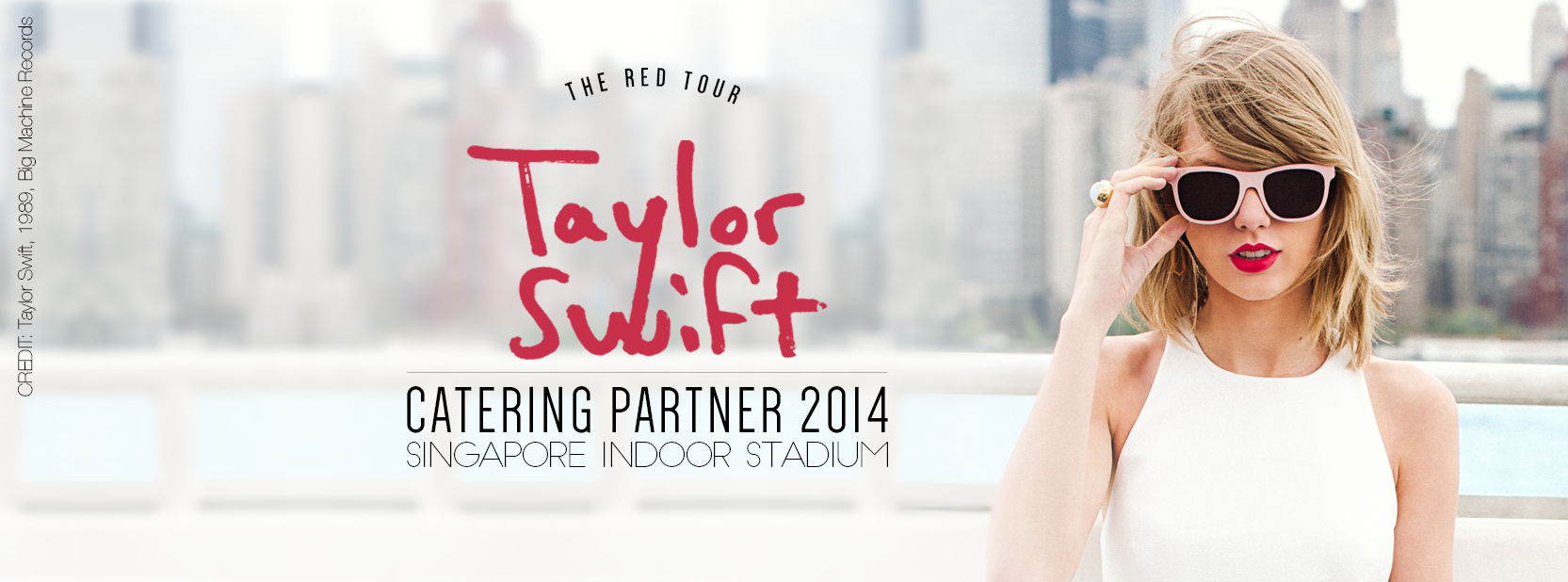 order_TaylorSwiftFBCover.png