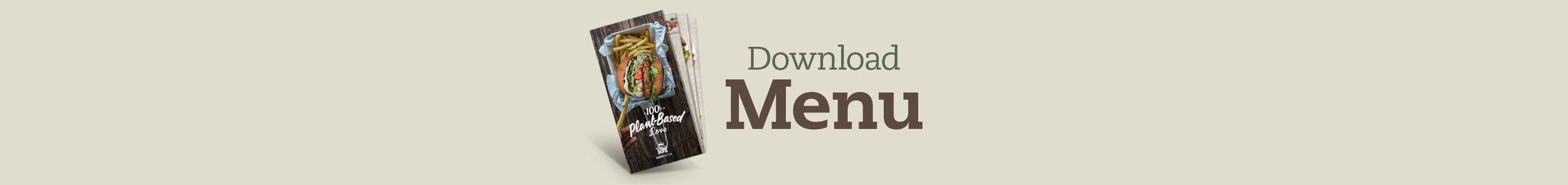 download-menu.jpg