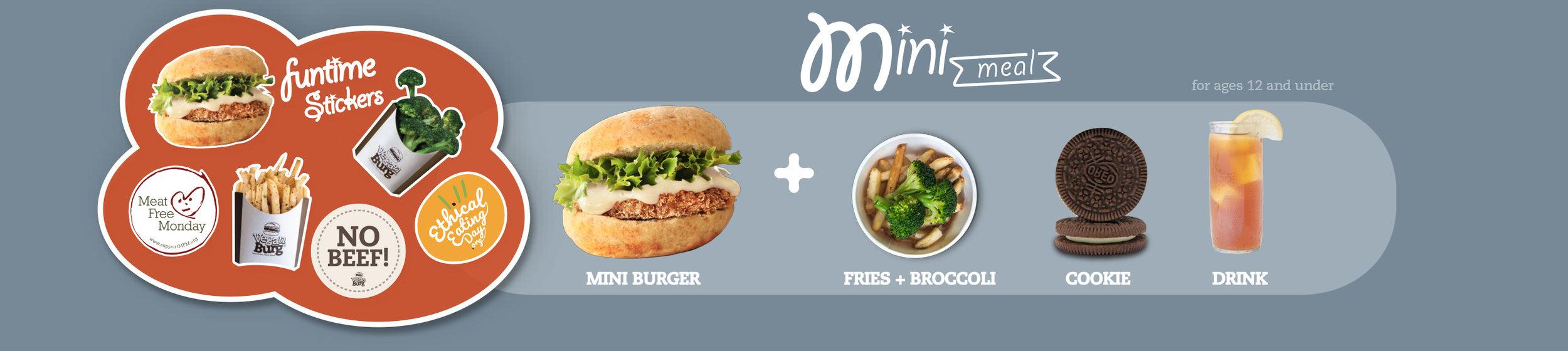 menu-SG_miniMeal.jpg