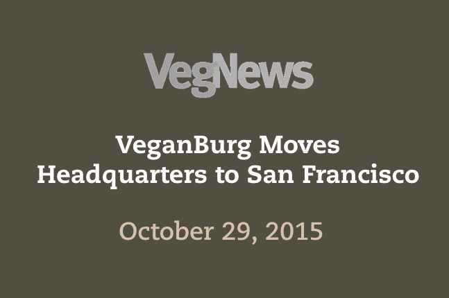 VegNews 3.001.jpeg