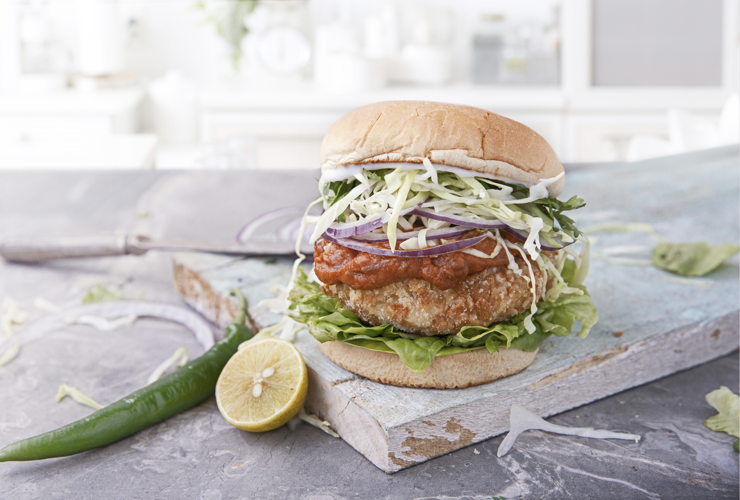 Curry Dhal Burg 2.png