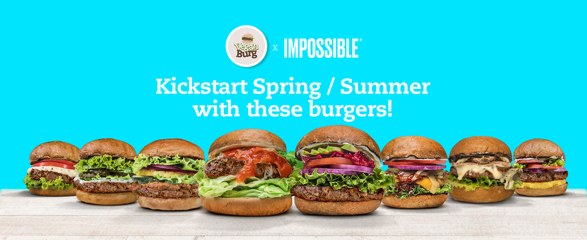 Impossible-Burger_banner03_FINAL (1).jpg