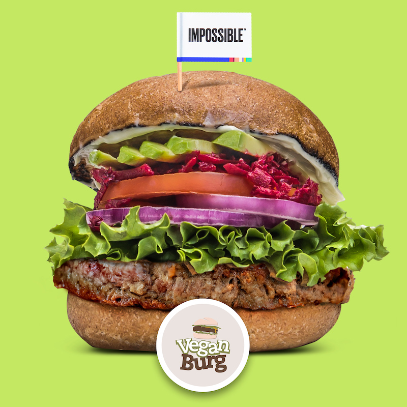 Avocado-(ImpossibleBurger)2.jpg