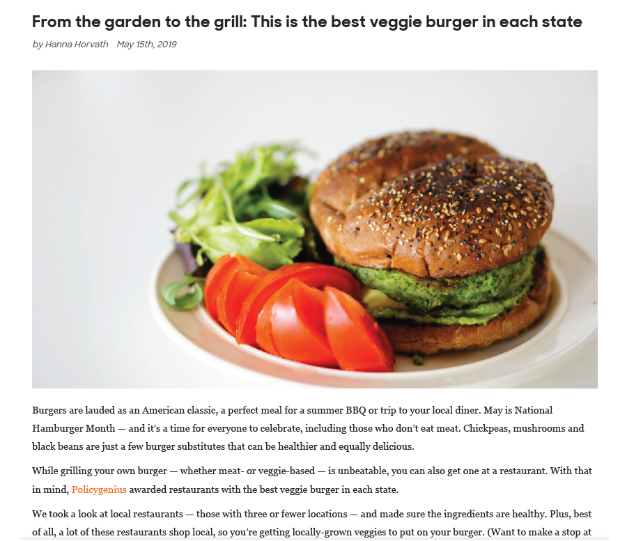 The Best Veggie Burgers in Each State_.png
