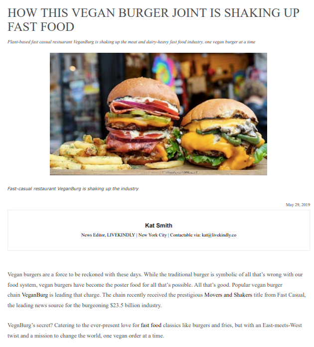 Livekindly_ How This Vegan Burger Joint Is Shaking Up Fast Food.png