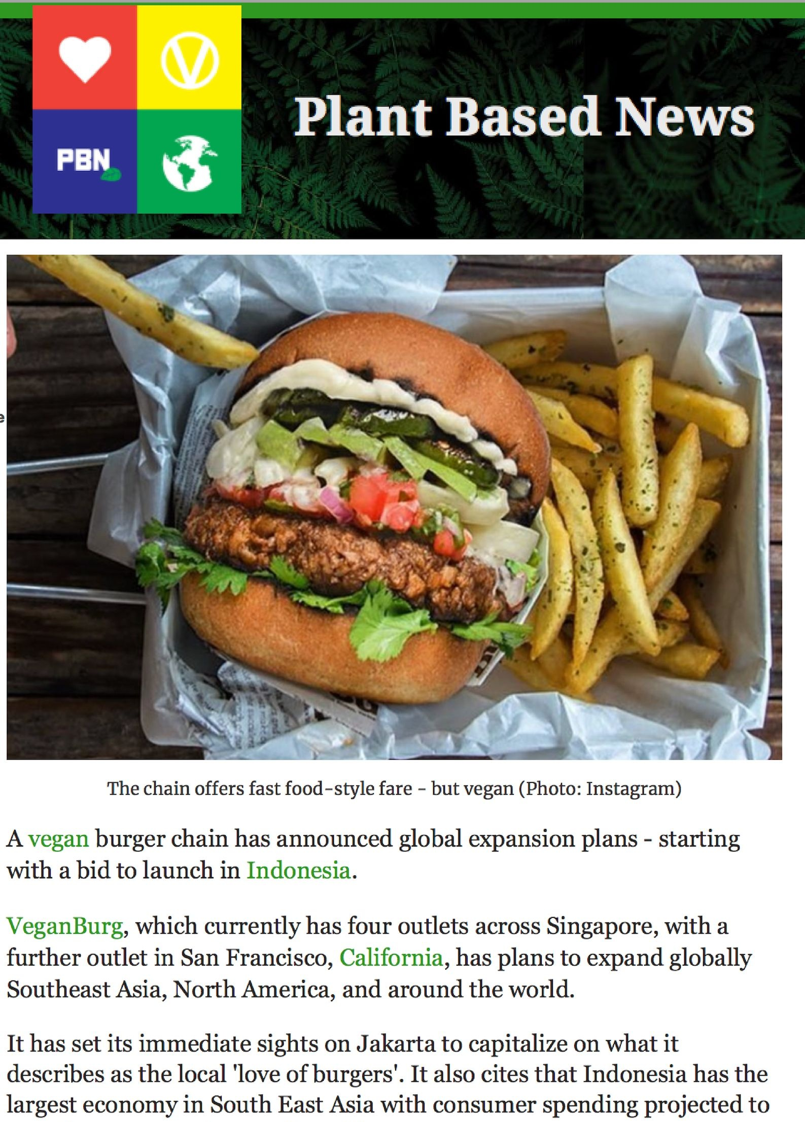 Plant+Based+News_+Vegan+Burger+Chain+Reveals+Global+Expansion+Plans.jpg