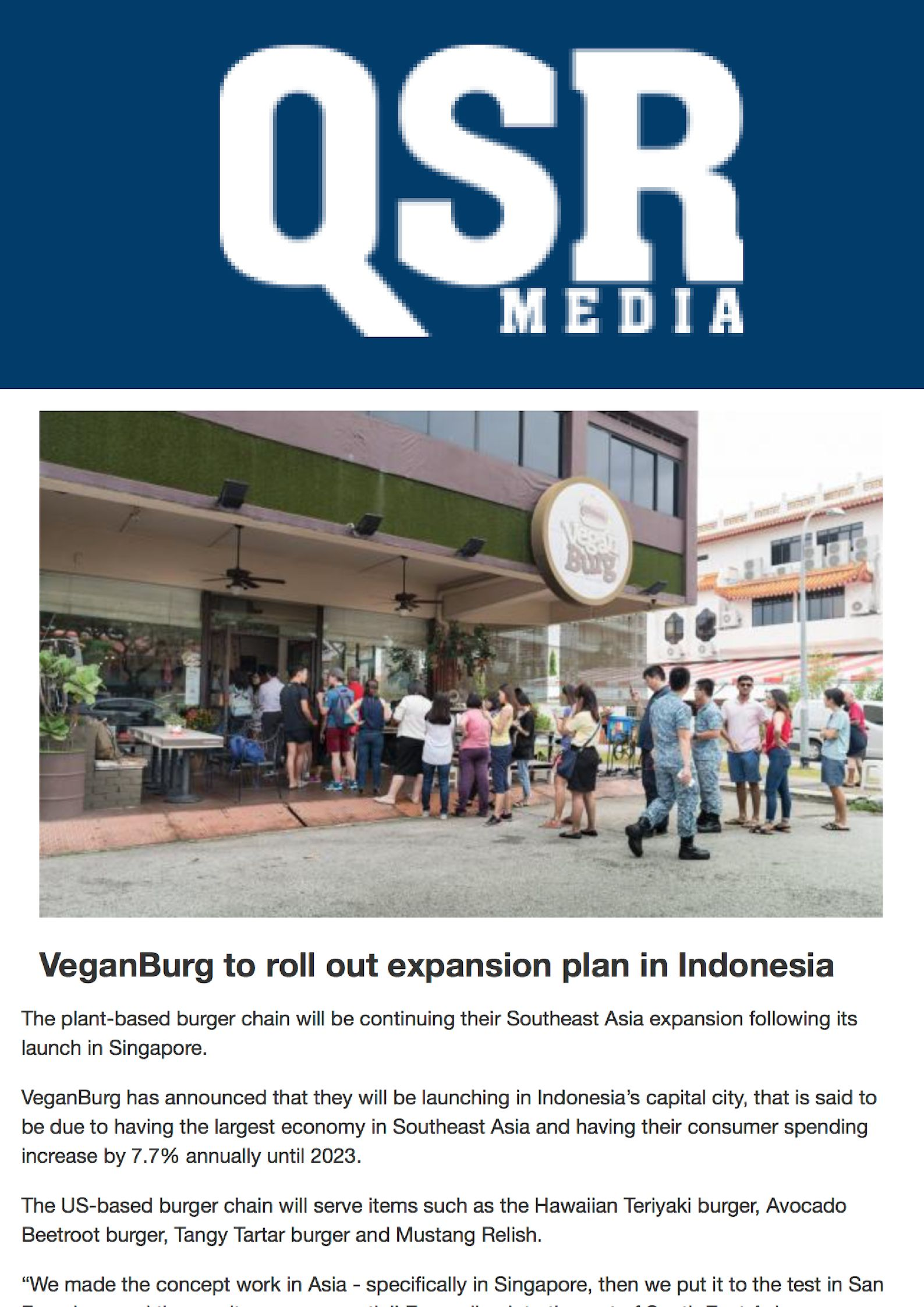 QSR Media_ VeganBurg to roll out expansion plan in Indonesia.jpg