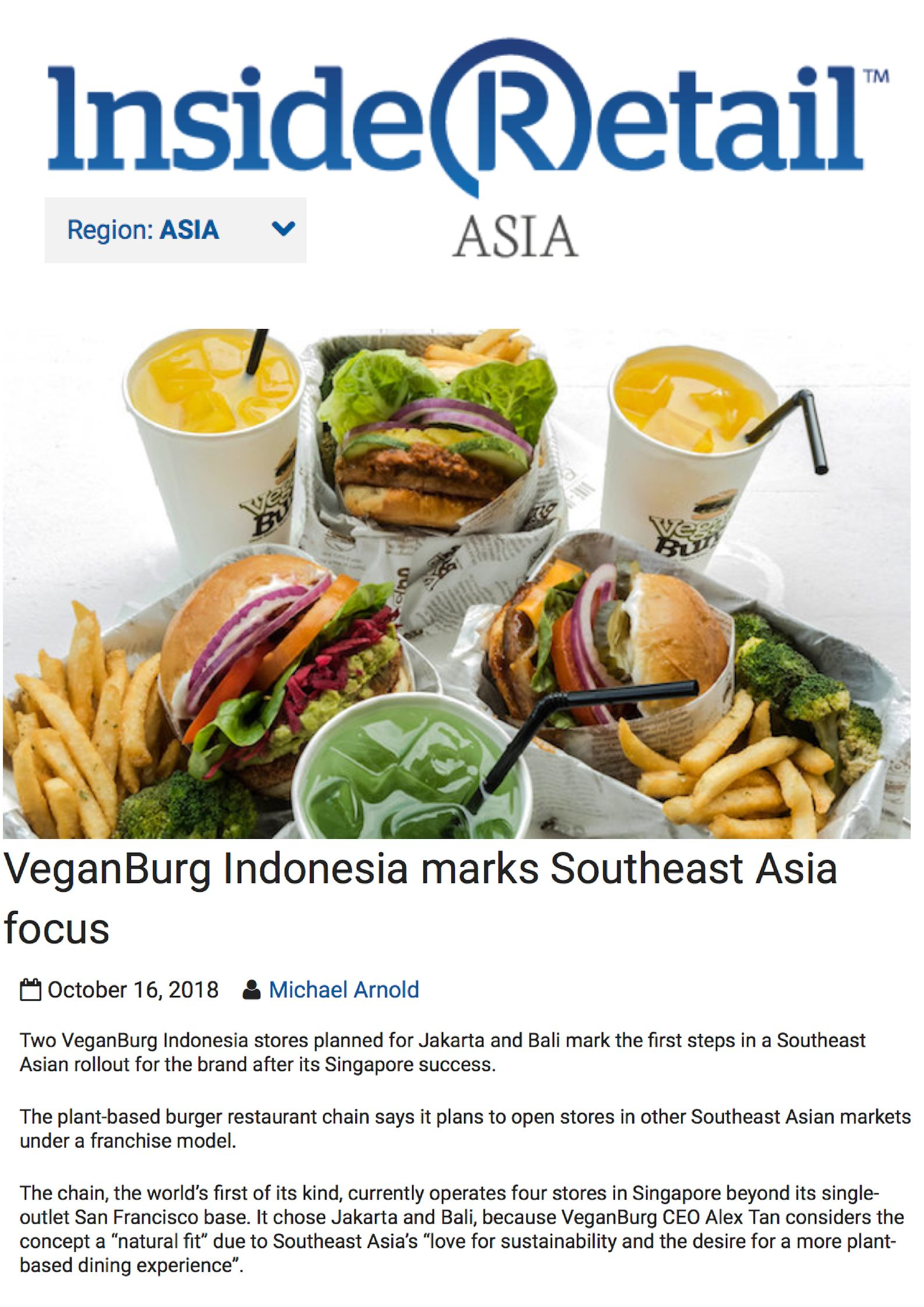 InsideRetail_ VeganBurg Indonesia marks Southeast Asia focus.jpg