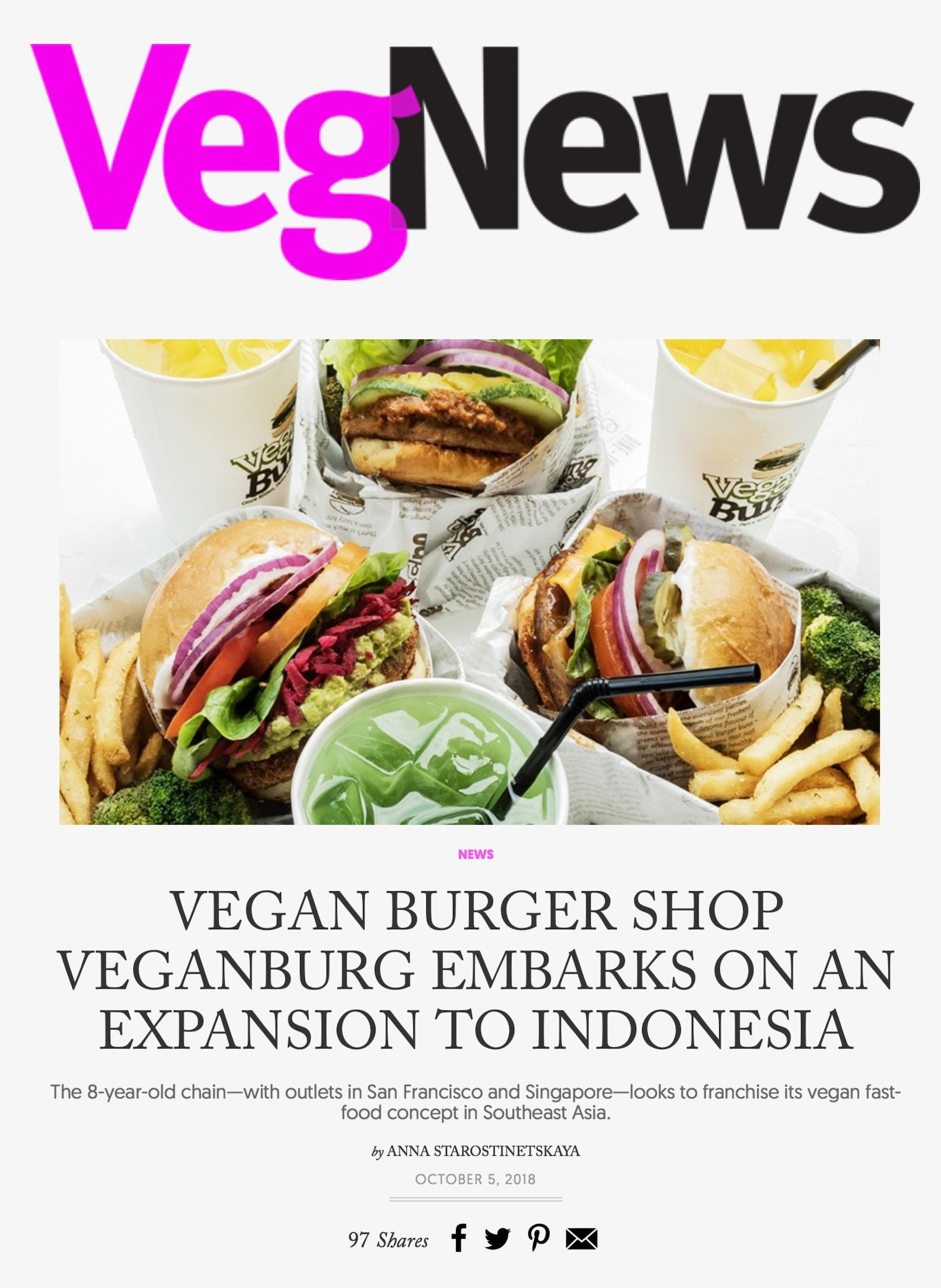 VegNews_+VEGAN+BURGER+SHOP+VEGANBURG+EMBARKS+ON+AN+EXPANSION+TO+INDONESIA.jpg