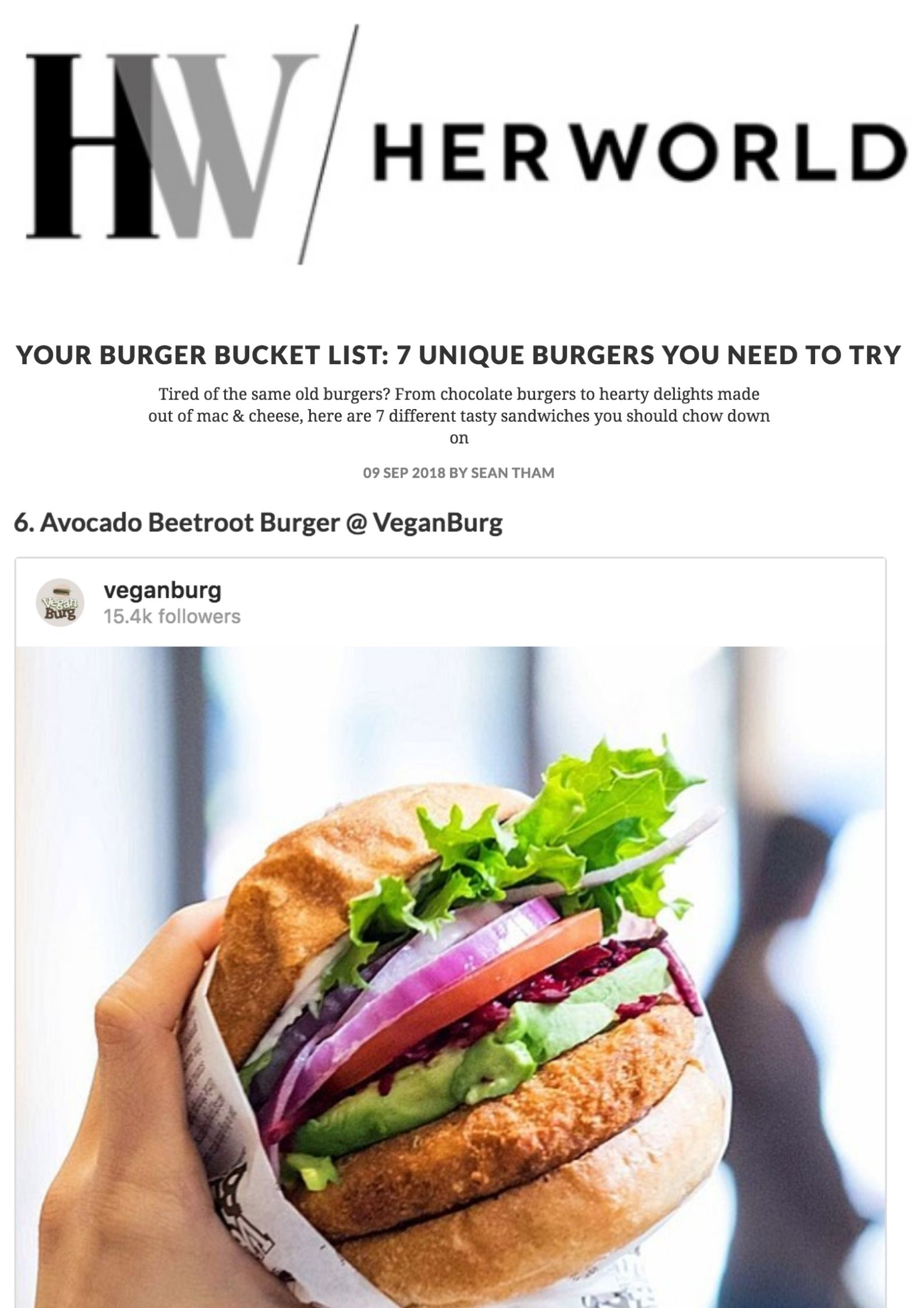 Her World Singapore_ YOUR BURGER BUCKET LIST_ 7 UNIQUE BURGERS YOU NEED TO TRY.jpg
