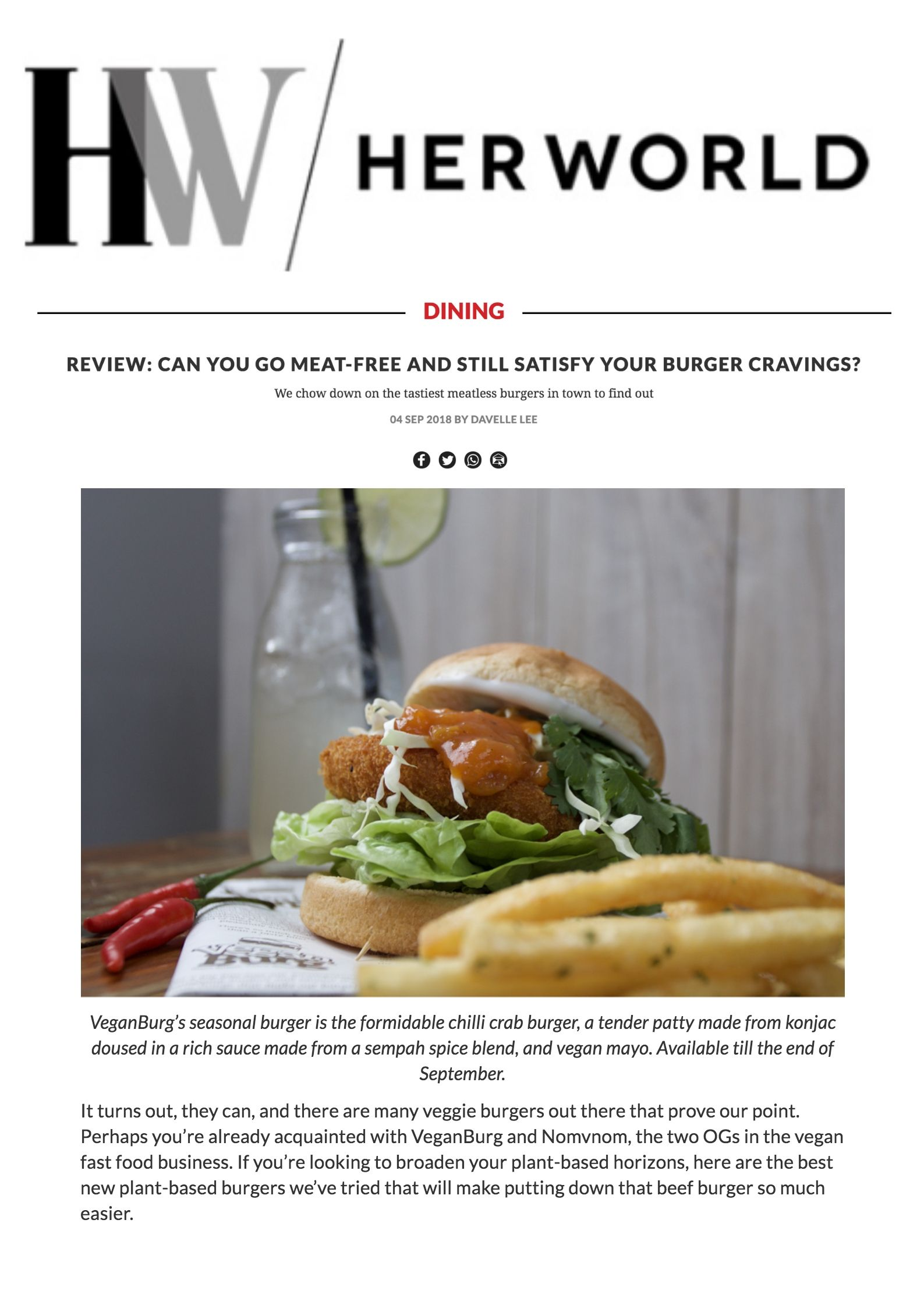 Her World_ CAN YOU GO MEAT-FREE AND STILL SATISFY YOUR BURGER CRAVINGS_.jpg