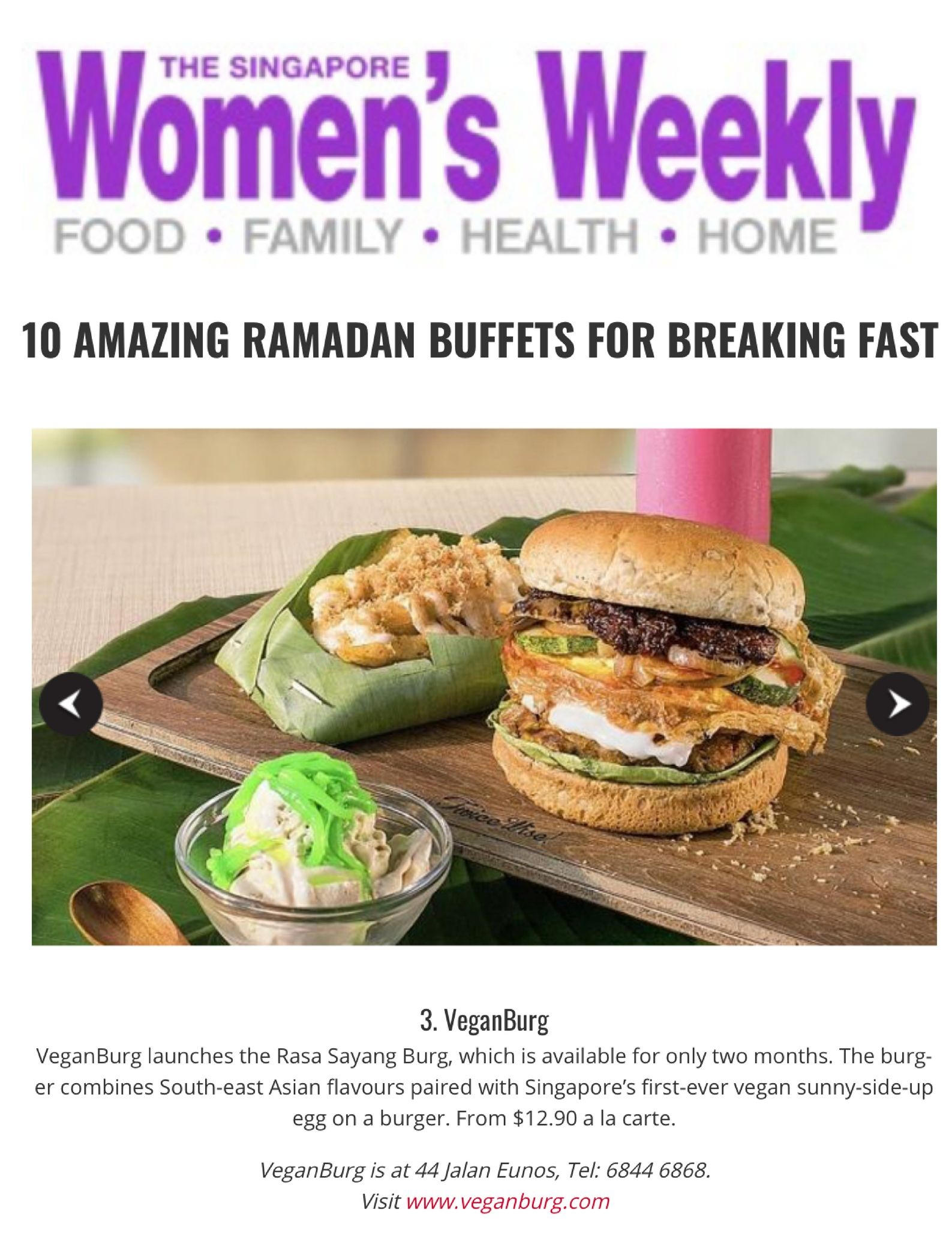 Women%27s+Weekly_+10+Amazing+Ramadan+Buffets+for+Breaking+Fast.jpg