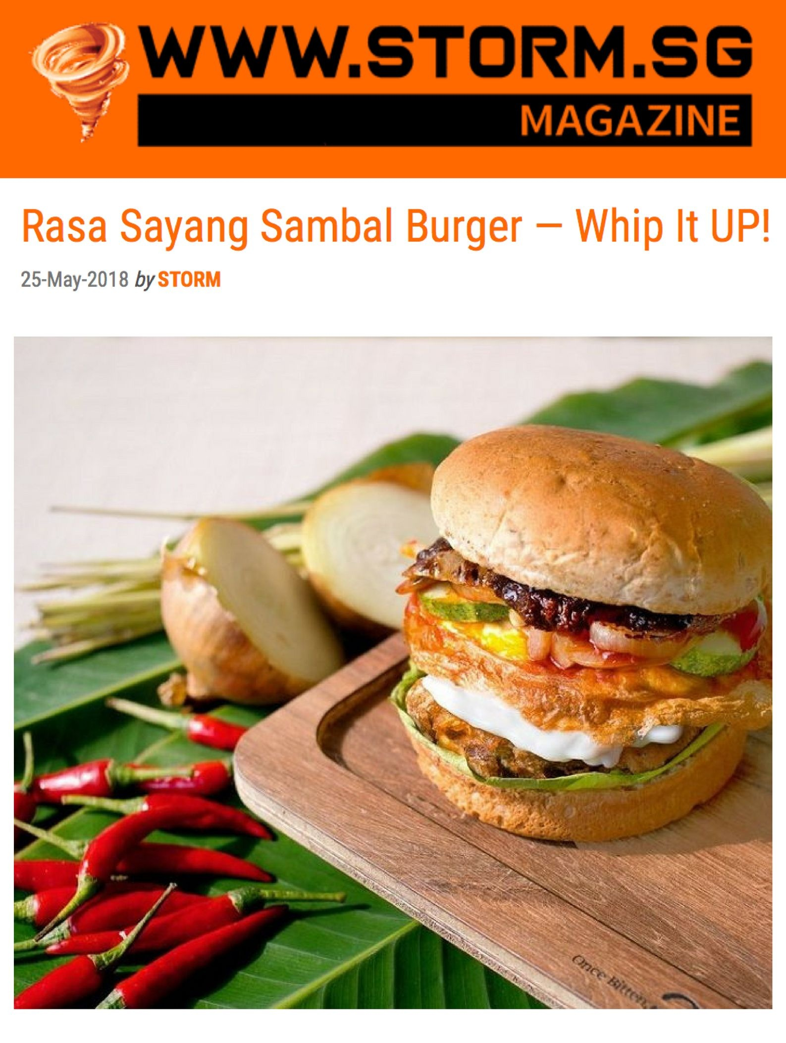 STORM+Magazine_+Rasa+Sayang+Sambal+Burger+%E2%80%94+Whip+It+UP%21.jpg