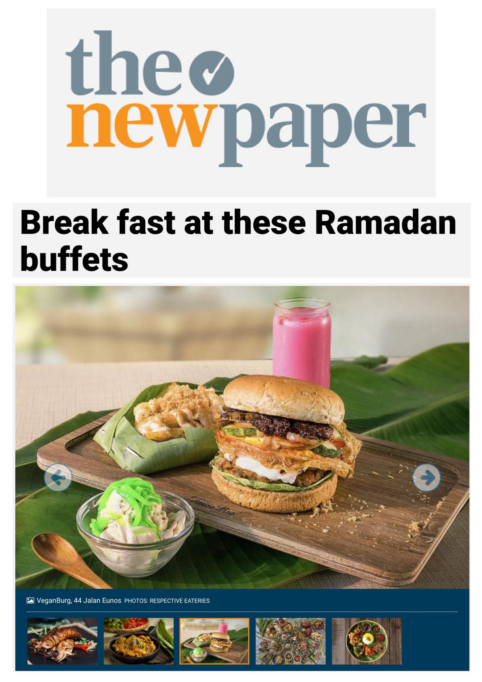 The New Paper _ Break fast at these Ramadan buffets.jpg
