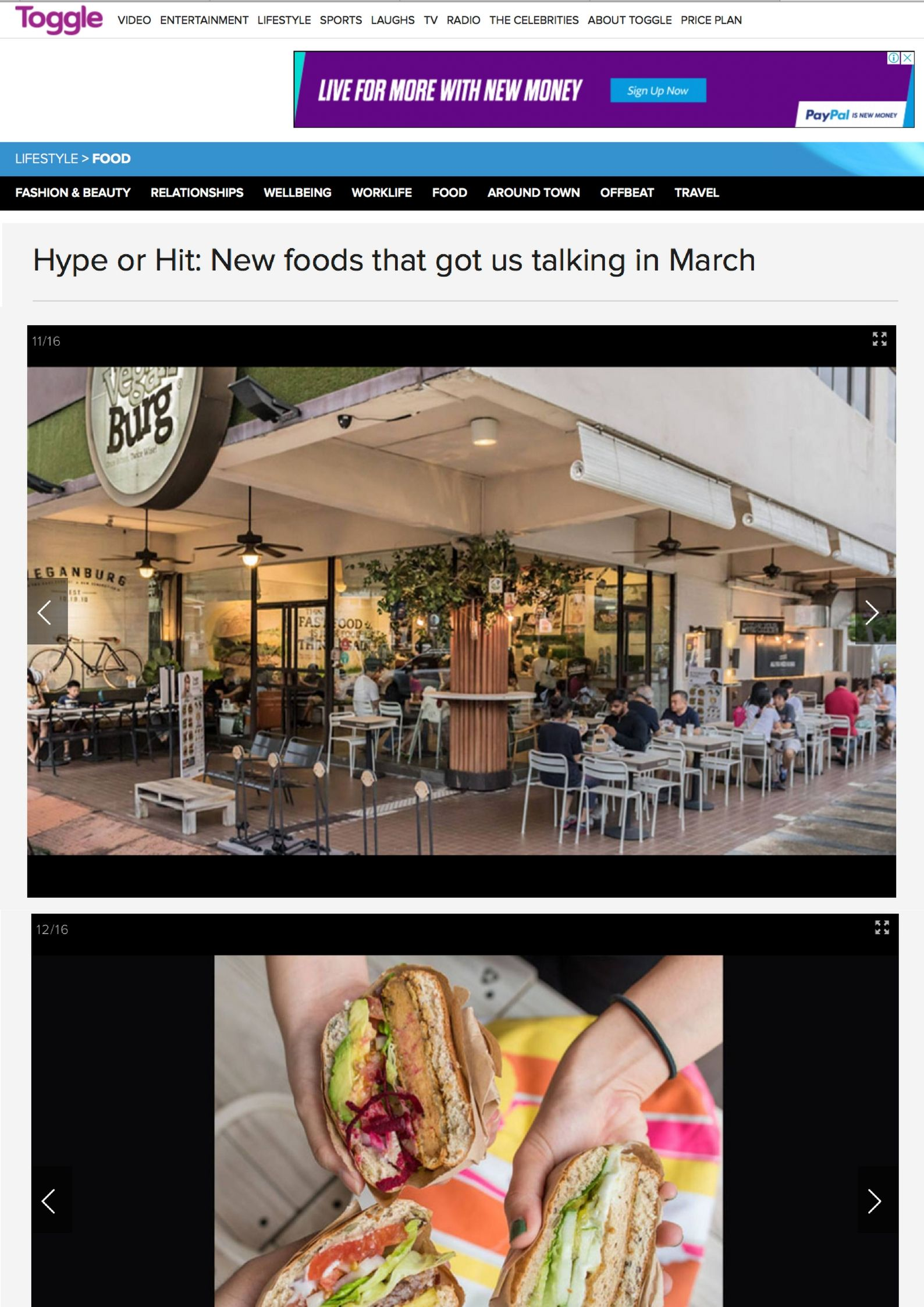 Toggle_ Hype or Hit - New foods that got us talking in March.jpg