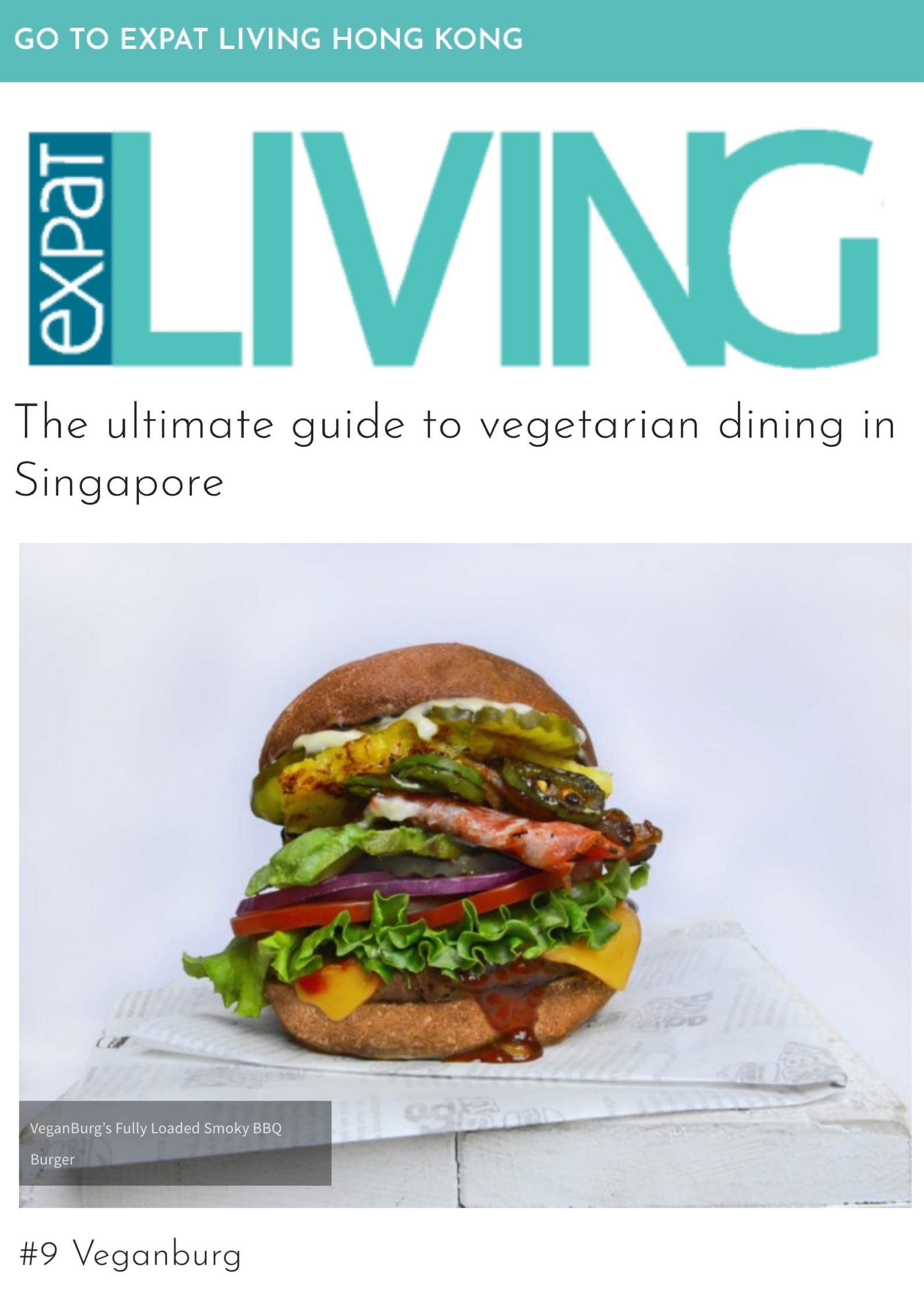 Singapore+Expat+Living_+The+ultimate+guide+to+vegetarian+dining+in+Singapore.jpg