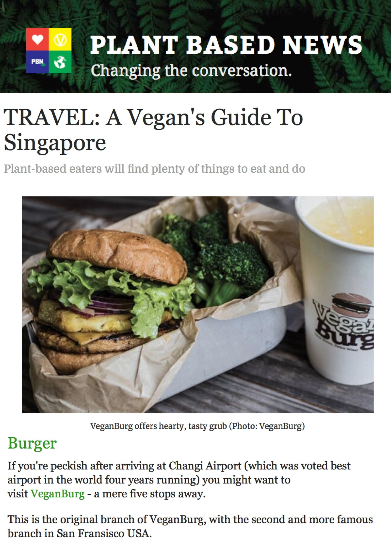 Plant Based News_ A Vegan's Guide To Singapore.jpg