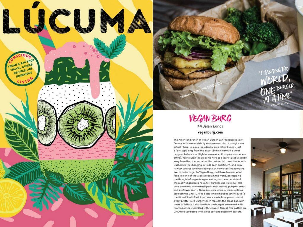 A Lúcuma Exclusive.jpg