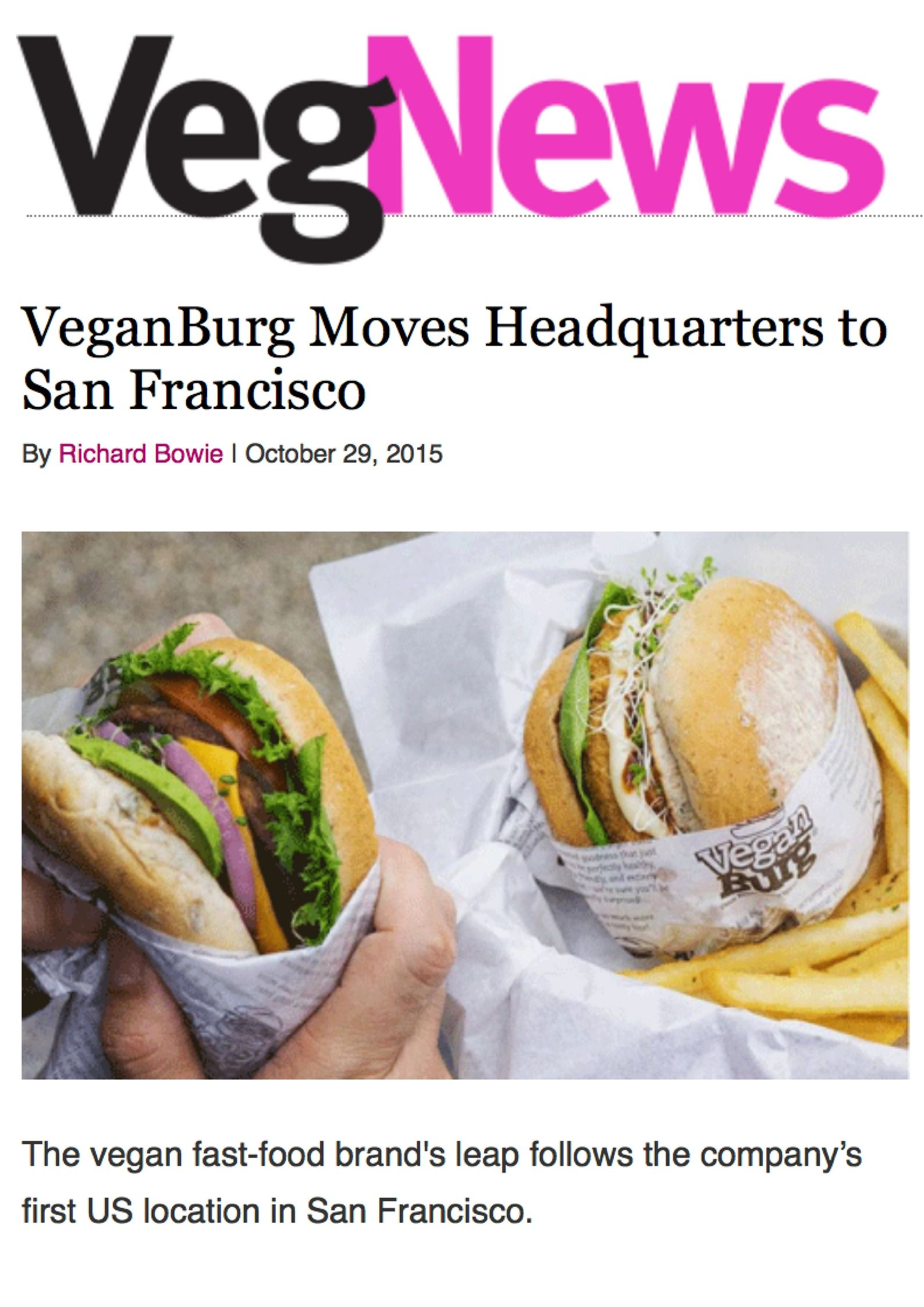 VegNews_ VeganBurg Moves Headquarters to San Francisco.jpg