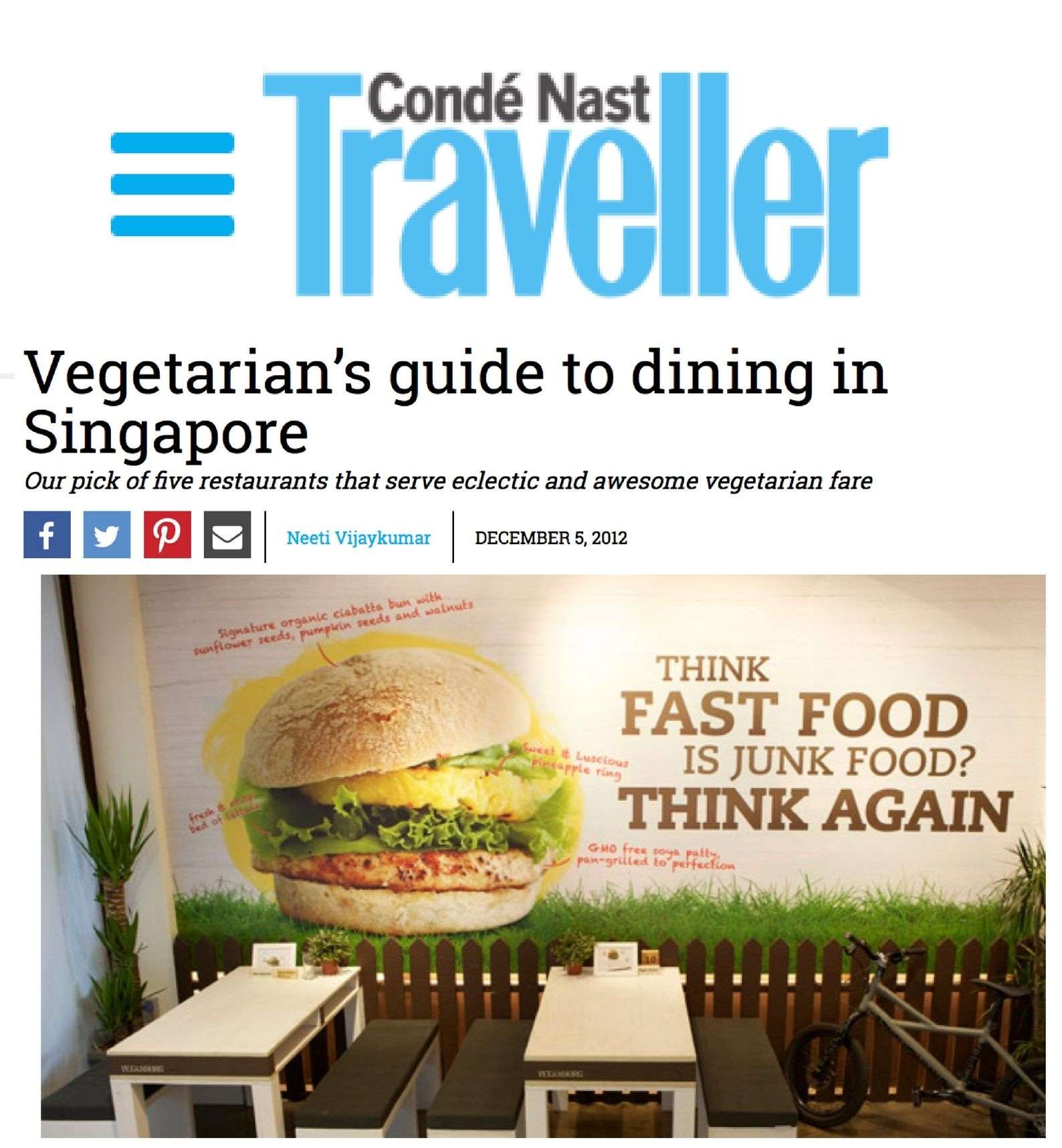 Wondering+where+to+eat+vegetarian+food+in+Singapore_+Try+LingZhi%2C+Whole+Earth%2C+Original+Sin%2C+Veganburg+and+more.jpg