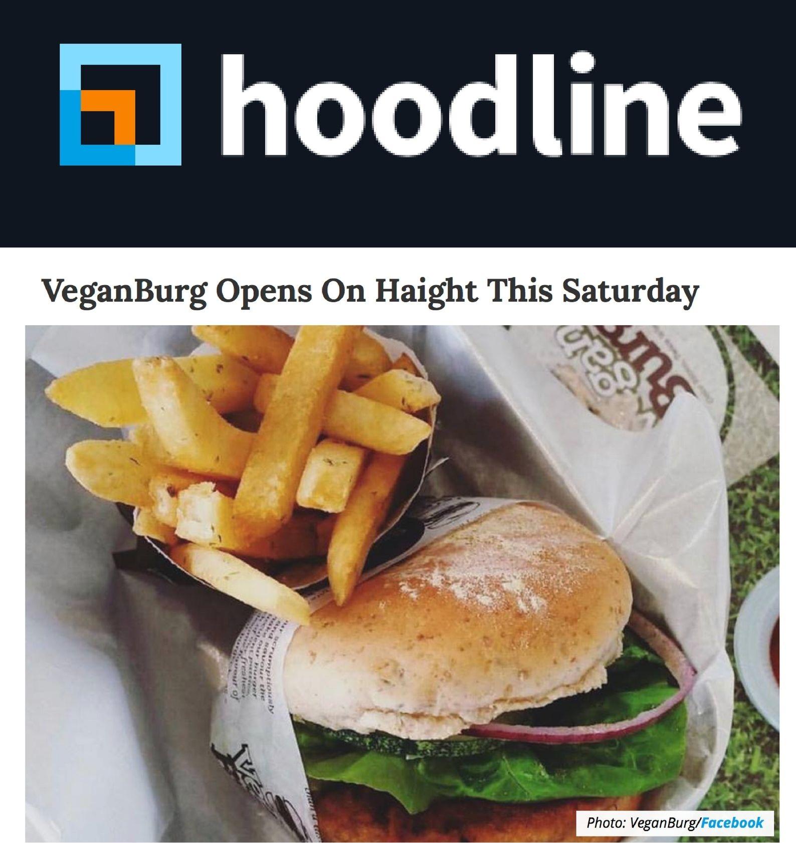 Hoodline_+VeganBurg+Opens+On+Haight+This+Saturday.jpg