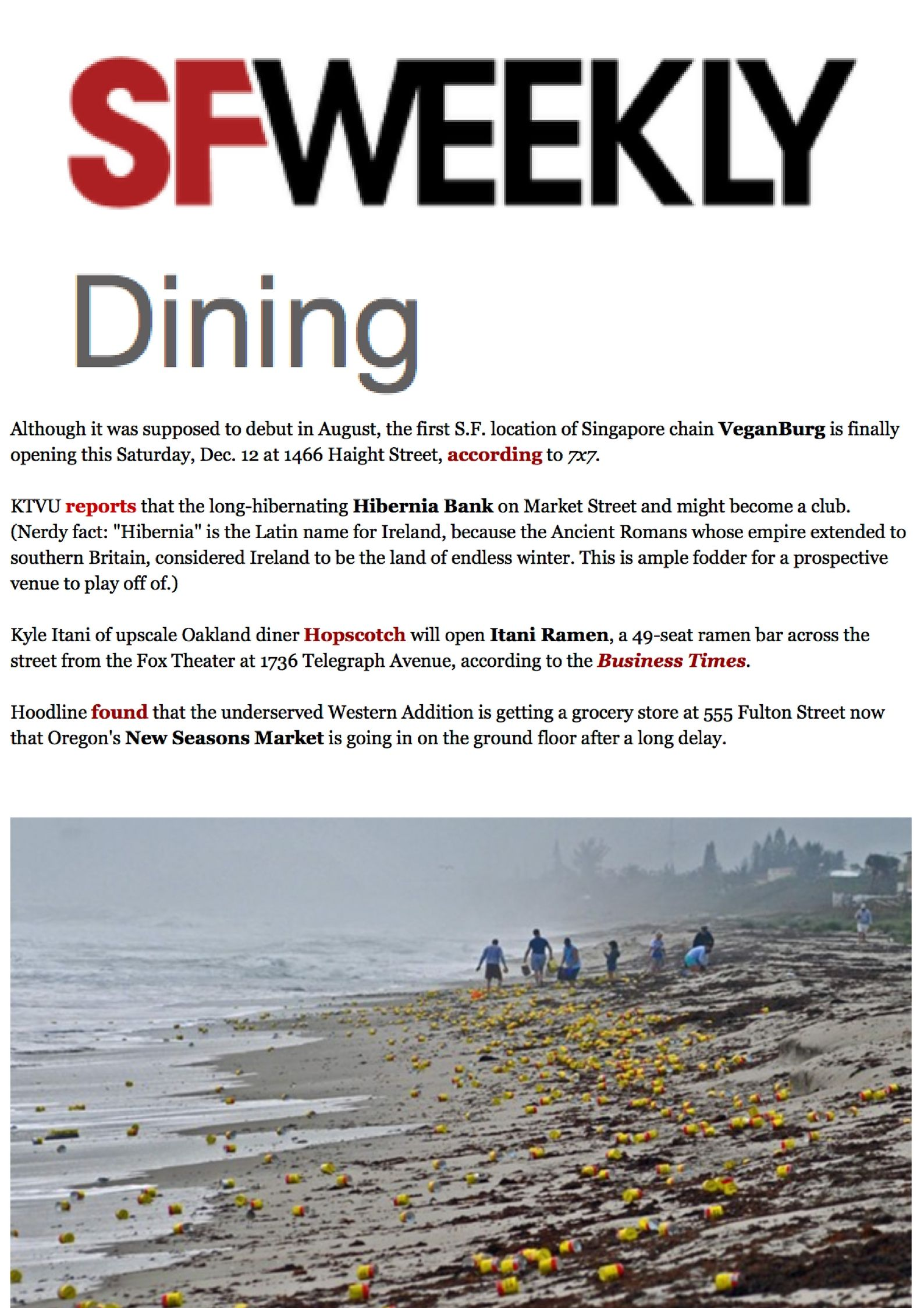 SF Weekly Dining_ Wednesday Four_ Openings, Openings, Openings.jpg