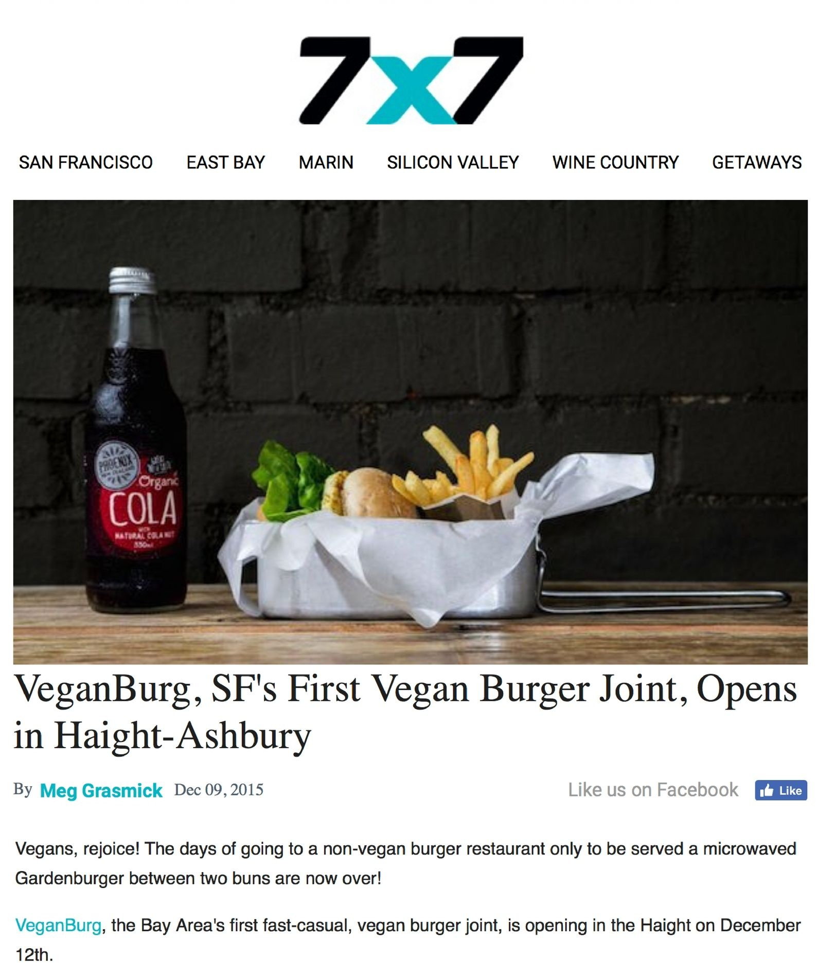 7x7_+VeganBurg%2C+SF%27s+First+Vegan+Burger+Joint%2C+Opens+in+Haight-Ashbury.jpg