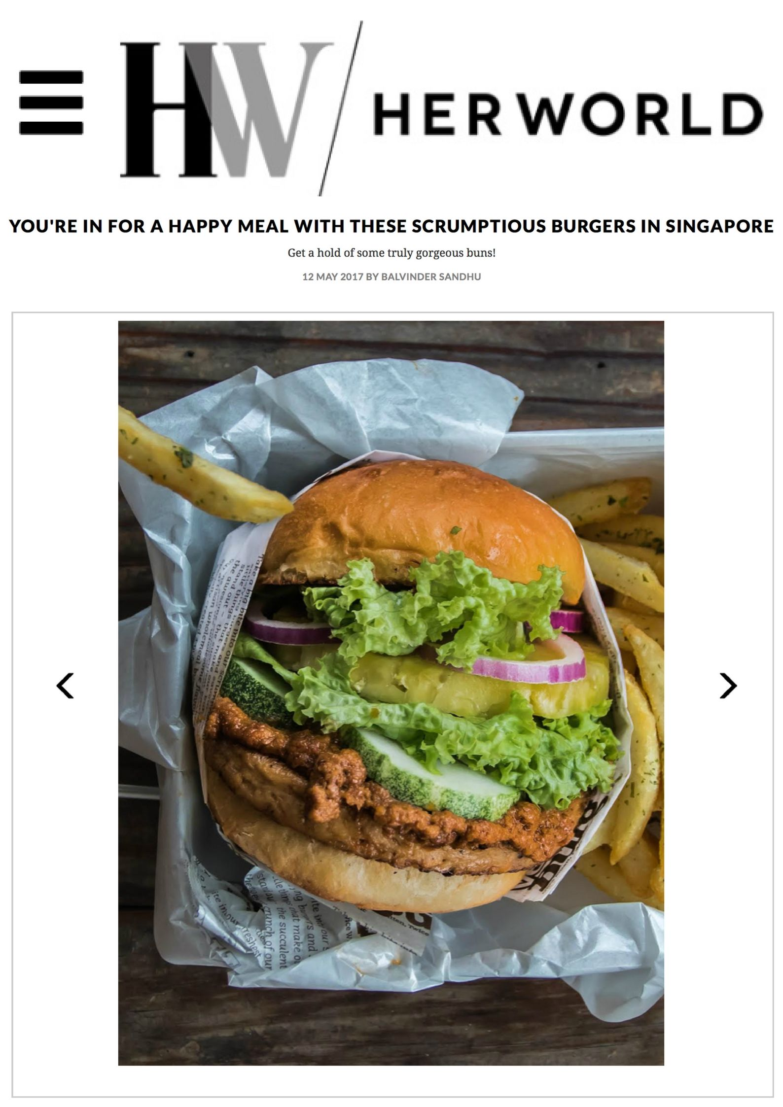Her World Plus_ YOU'RE IN FOR A HAPPY MEAL WITH THESE SCRUMPTIOUS BURGERS IN SINGAPORE.jpg