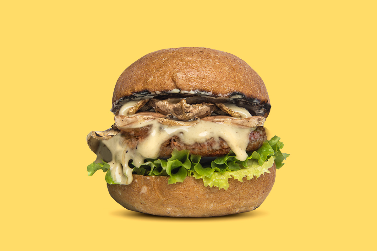 Copy of Creamy-Shrooms_SG-(ImpossibleBurger)2_(1200x800).jpeg