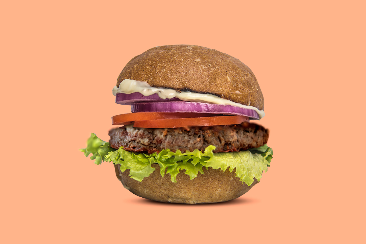 Cracked-Mayo_SF-(ImpossibleBurger)2_(1200x800).jpeg