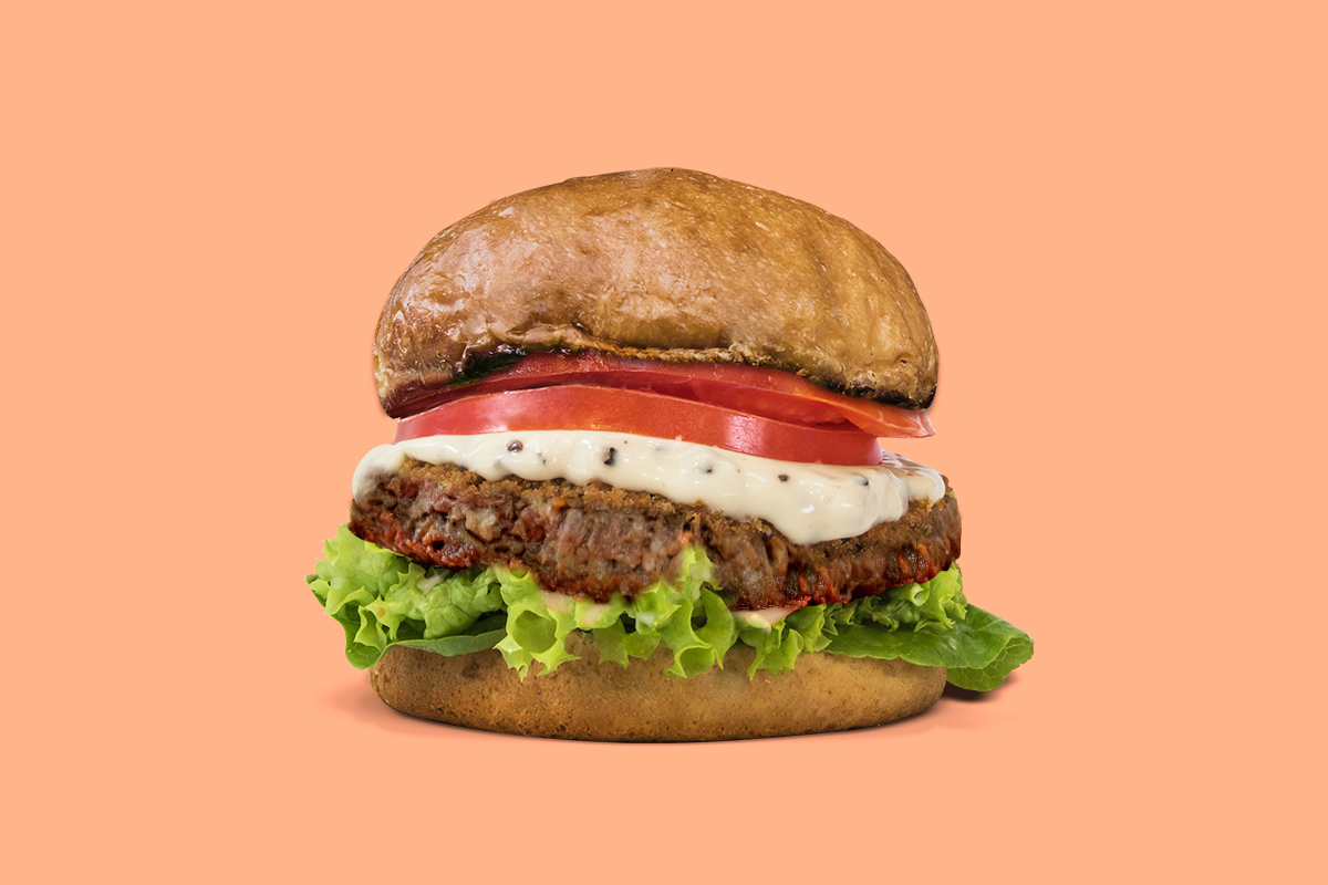 Cracked-Mayo_SG-(ImpossibleBurger)2_(1200x800).jpeg