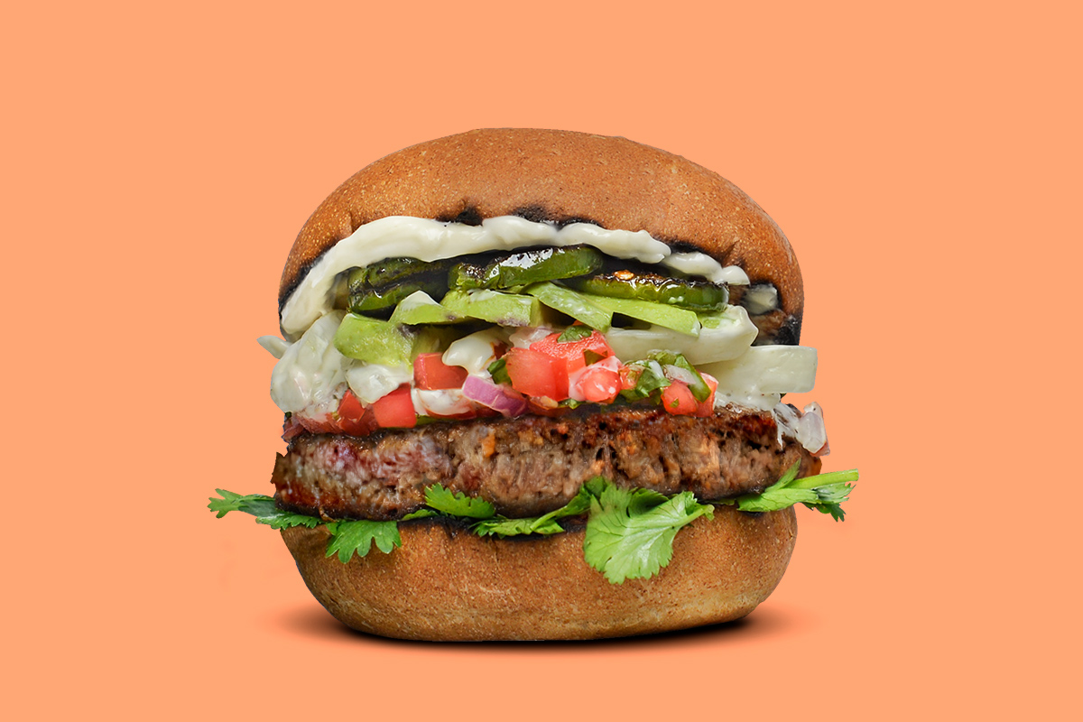 Haight-N-Salsa_SF-(ImpossibleBurger)2_(1200x800).jpeg