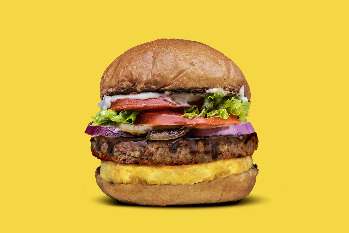 Hawaiian-Teriyaki_SF-(ImpossibleBurger)2_(1200x800).jpeg
