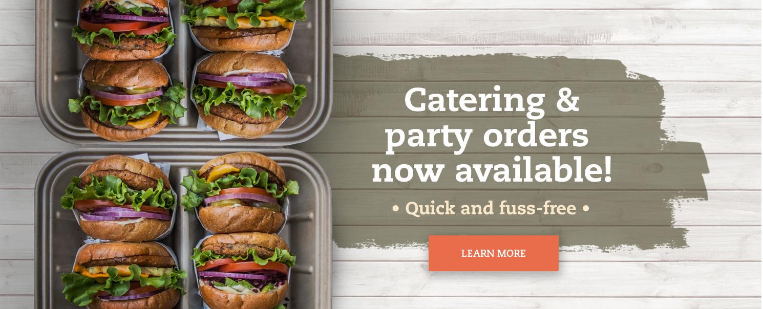 veganburg-vegan-catering-banner.png