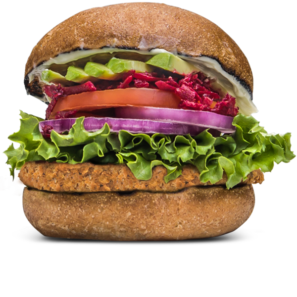 MenuBurger_AvocadoBeetroot(SG)-no-blurp.png