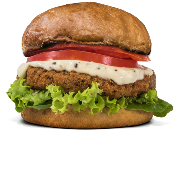 MenuBurger_CrackedMayo(SG)-no-blurp (1).png