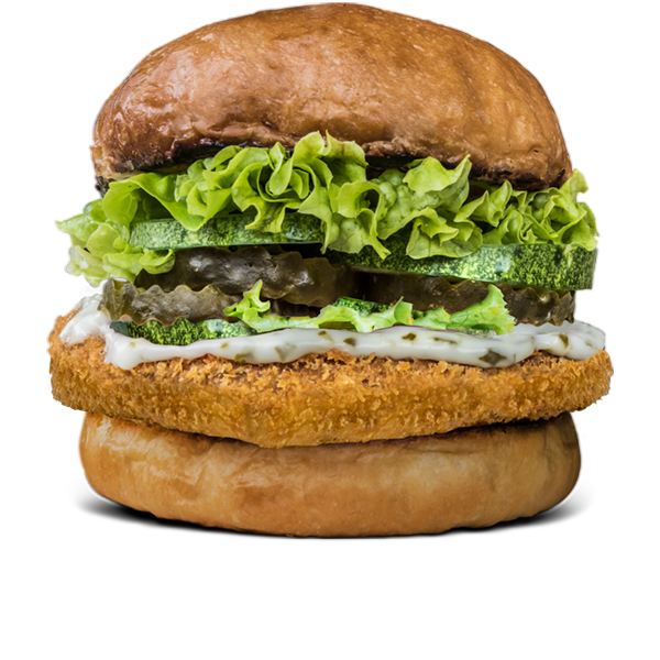 MenuBurger_TangyTartar(SG)-no-blurp (1).png