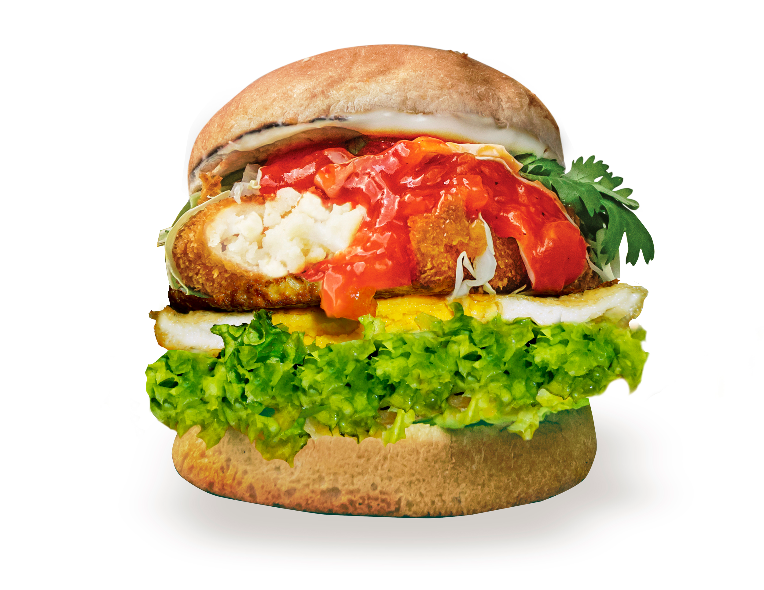 Chili Krab Burg cropped.png