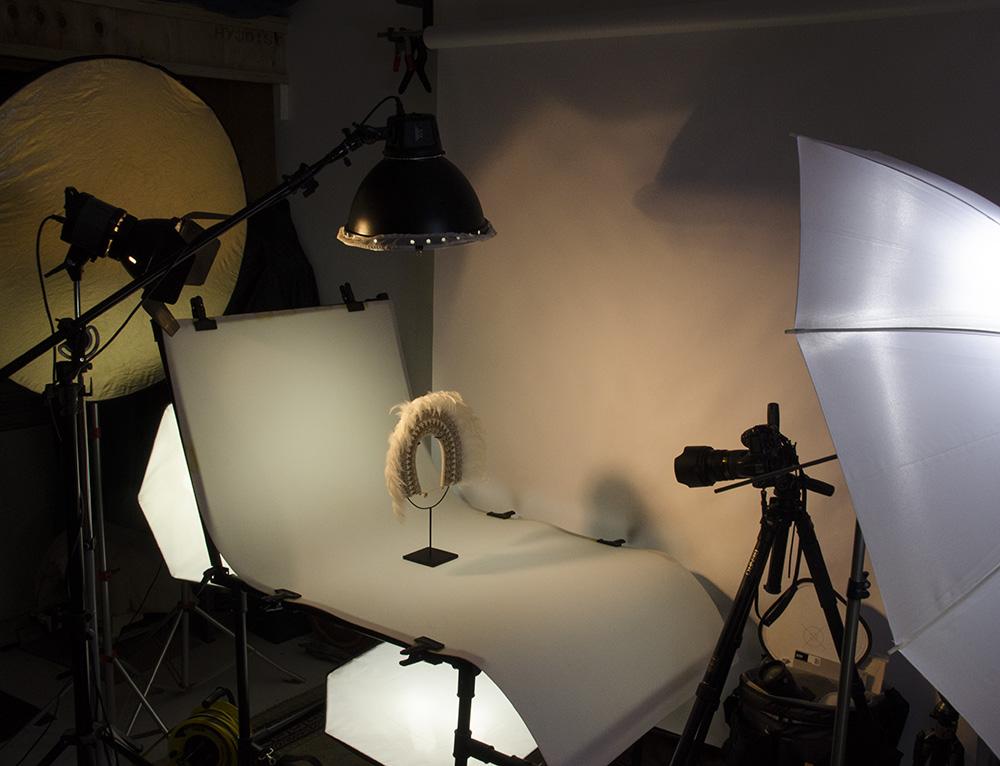 DSC_0048_studio_setup.jpg