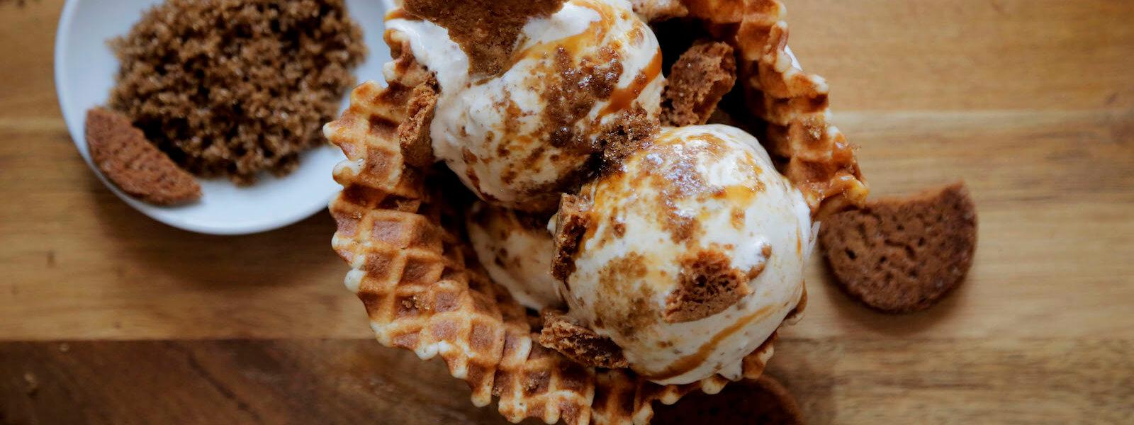 Brown-Sugar-with-Cinnamon-Cookies-Header-1600x600.jpg