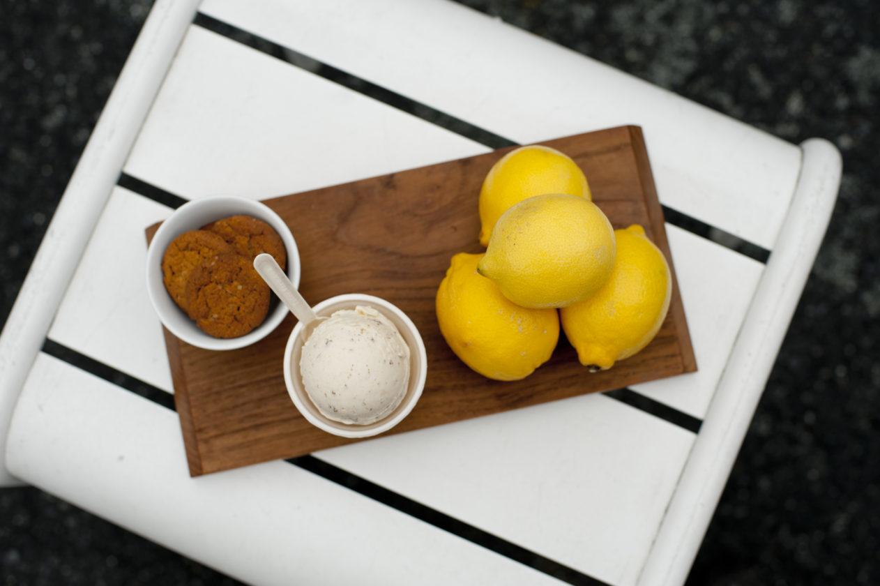 smitten-ice-cream_lemon-gingersnap3-1262x840.jpg